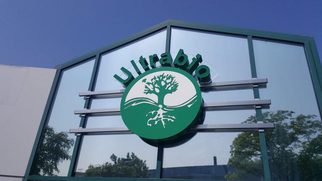 Ultrabio Werke GmbH in Rheda-Wiedenbrück