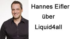 Liquids4all - Liquids made in Germany