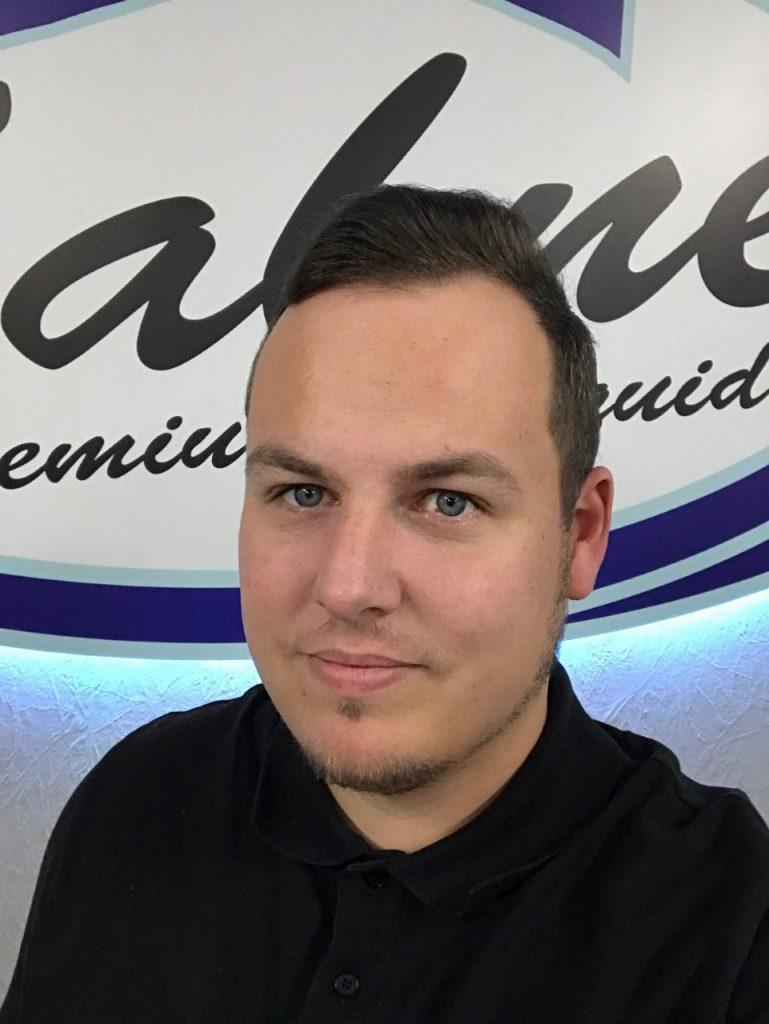 Tobias Rawers Erste Sahne GmbH