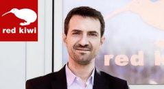 red kiwi - Interview mit dem Marktführer für e-Zigaretten