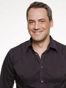 Hannes Eifler Geschäftsführer Liquids4all