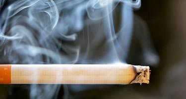 E-Zigaretten vs normale Zigaretten