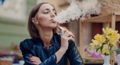 Wo E-Zigaratten statt Rauchen im täglichen Leben erlaubt sind
