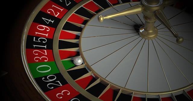 Die Genuss-Kombination von Glücksspiel und Zigaretten: wo ist es möglich?