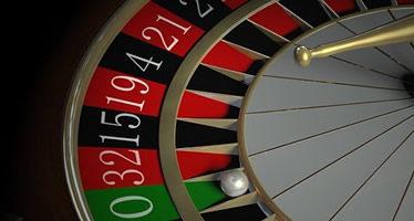 Die Genuss-Kombination von Glücksspiel und Zigaretten