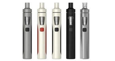 Joyetech eGo AIO Simple