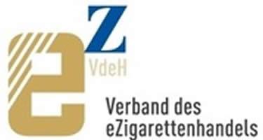 VdeH | Verband des eZigarettenhandels e.V.