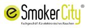 Logo eSmokerCity GmbH