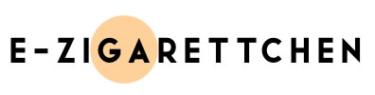 Logo G&A Handel UG (haftungsbeschränkt)