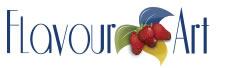 Logo Flavourart srl