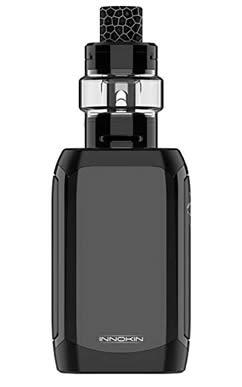 Innokin Proton Mini