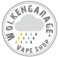 Logo Wolkengarage Inhaber Benjamin Smith