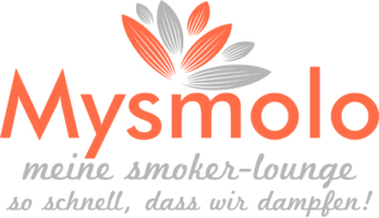 Logo Mysmolo
