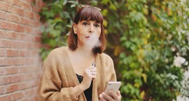 Modernisierung des Tabaksteuergesetzes und Konsequenzen
