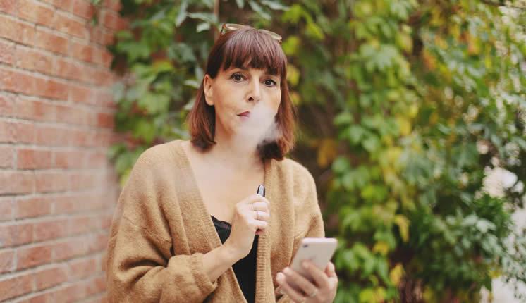 Tabaksteuergesetzes